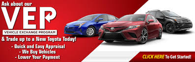 toyota car payment phone number hendrick toyota of apex toyota dealership serving raleigh nc