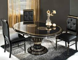 table lovely frightening thrilling pottery barn black square