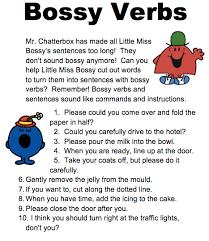 teaching instructions to ks1 literacy instructions ideas