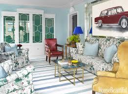 Popular Living Room Furniture 145 Best Living Room Decorating Ideas Designs Housebeautiful