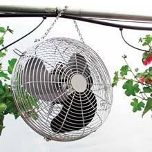 ventilation fans for greenhouses greenhouse kits commercial hobby greenhouses and hydroponic