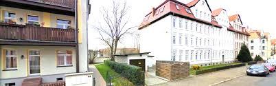 Grundst K Kaufen Das Grundstück Zur Loft Werkstatt In Leipzig Zum Kaufen Naxos
