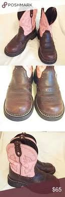 s roper boots australia westernbootbarn com au boots australia womens boots