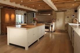 country kitchen island country kitchen islands best design your dma homes 32410