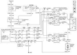 97 Cherokee Power Window Wiring Diagram Sony Car Audio Wiring Diagram On Wiring Diagram 2009 Chevy 2000