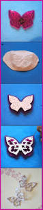 145 best tutorials sugarcraft u0026 cake decorating images on