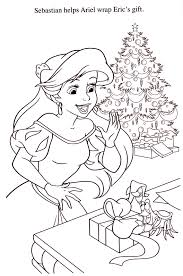 disney coloring pages photo disney pinterest coloring
