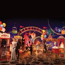theme names for prom 75 best circus carnival prom theme ideas images on pinterest