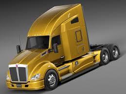 kenworth semi trucks kenworth t680 2015 semi truck squir
