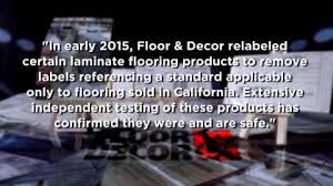 floor and decor highlands ranch whistleblower claims floor décor deceived customers cbs denver