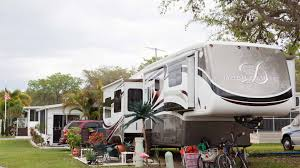 Seasonal U0026 Rv Sales Holiday Shores Find Fun And Adventure In A Tropical Paradise At Groves Rv Resort