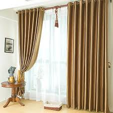 blackout curtains uses interior design