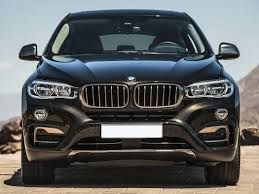 bmw jeep 2008 2015 bmw x6 price photos reviews u0026 features