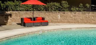 Patio Furniture Palo Alto by Palo Alto Place Apartments In Palo Alto Ca