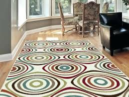 wayfair com area rugs u2013 lynnisd com