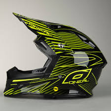 oneal motocross boots o u0027neal 10 series mips helmet neon yellow now 50 savings 24mx
