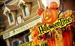 disney halloween theme background disney halloween backgrounds free wallpaper wiki