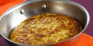 cuisine suisse rösti suisse facile et pas cher recette sur cuisine actuelle