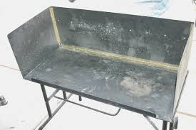 lodge dutch oven table www c cook com view topic dutch oven table plans joanne s