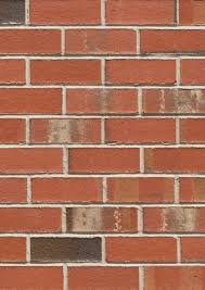 browse bricks triangle brick