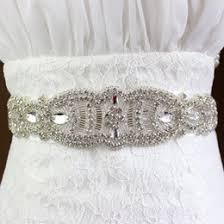 bridal accessories australia wholesale bridal accessories australia new featured wholesale