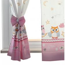 kinderzimmer gardinen rosa kinderzimmer vorhange rosa tags kinderzimmer vorhang rosa