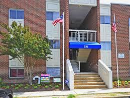 camden hills apartments fredericksburg va 22401