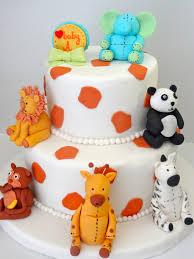photo jing s cake station image