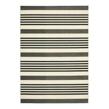 Modern Indoor Outdoor Rugs New Designer Outdoor Rugs Top Five Modern Outdoor Rugs Modern