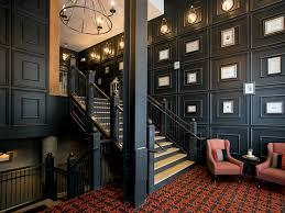 the best black home decor pieces