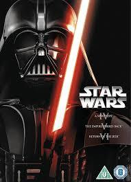 amazon co uk classics dvd u0026 blu ray drama comedy war and