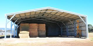 Free Firewood Storage Shed Plans by Amazing Storage Sheds Cairns 92 For Free Firewood Storage Shed