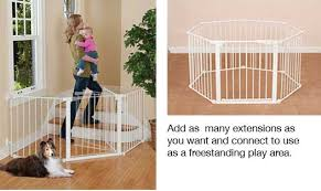 safety and security 9st first baby children youngster family pet