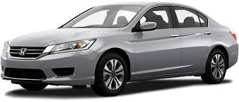 2nd honda cars honda cars of mckinney incentives