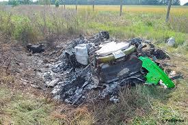 porsche 918 crash lamborghini huracan horror crash bei über 300 km h bilder
