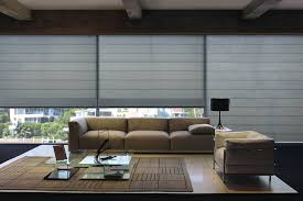 Blinds Rockhampton Luxaflex Roman Shades Capricorn Screens Capricorn Screens