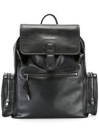 christian dior airbrush makeup dior homme cargo pocket backpack