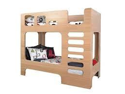 Uffizi Bunk Bed 10 Modern Bunk Beds