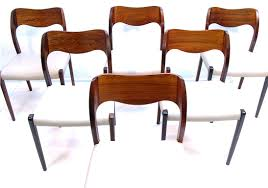 beautiful dark brown wood modern design most comfortable readingir