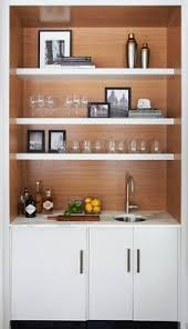 dry bar cabinets dry bar butler u0027s pantry or built in hutch