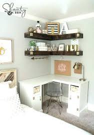 student desks for bedroom small desks for bedroom desk in bedroom ideas lovely small desk for
