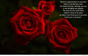 quotes about love in christmas fresh roses quotes 30 in love quotes with roses quotes