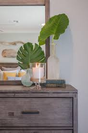 Gray Green by Fixer Upper A Coastal Makeover For A 1971 Ranch House Hgtv U0027s
