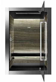 best 25 steam room ideas on pinterest home steam room sauna