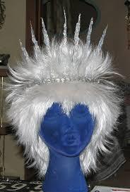 29 best the snow queen images on pinterest snow queen ice