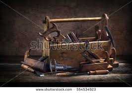Second Hand Woodworking Tools South Africa by Carpentry Tools Stock Images Royalty Free Images U0026 Vectors