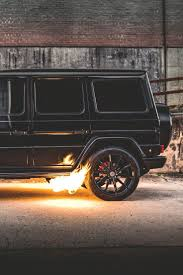 best 25 mercedes benz gl ideas on pinterest mercedes g class