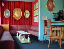 pin up home decor retro today a celebration of new stalgia