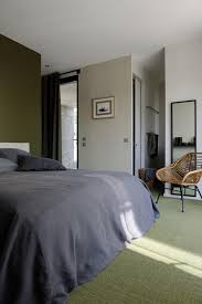 comment peindre une chambre avec 2 couleurs comment peindre une chambre avec 2 couleurs trendy comment