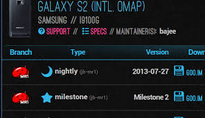 android 4 2 jelly bean install aokp milestone 2 jelly bean 4 2 2 custom rom build for